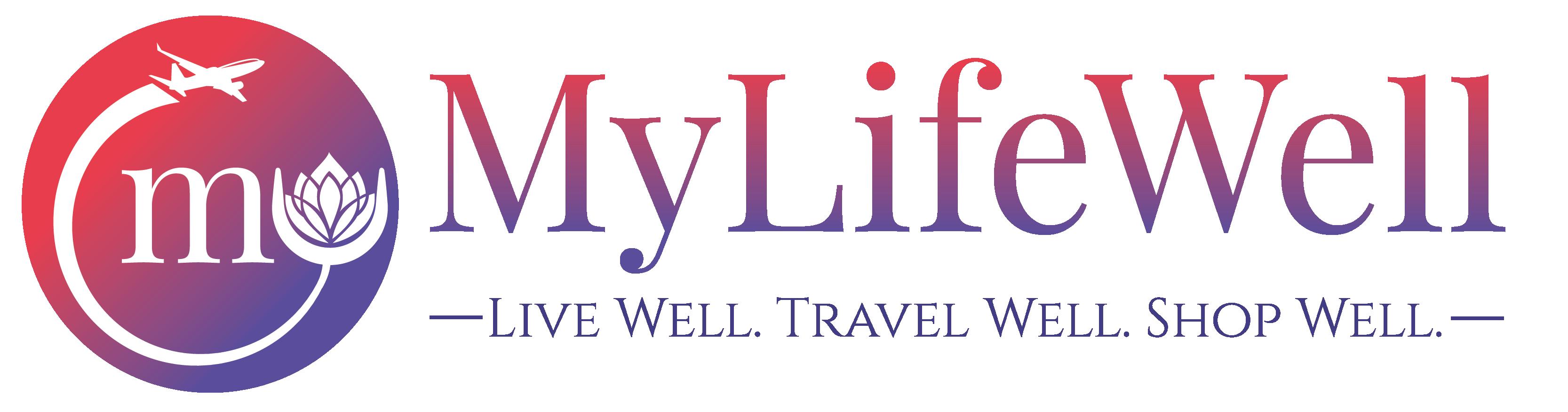 mylifewell