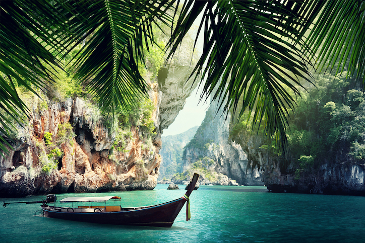 boat-water-thailand