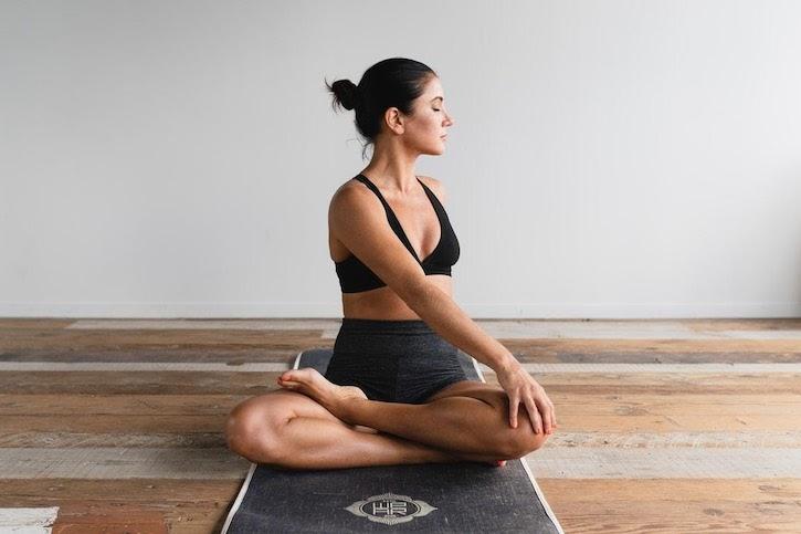 ypga-mat-stretches