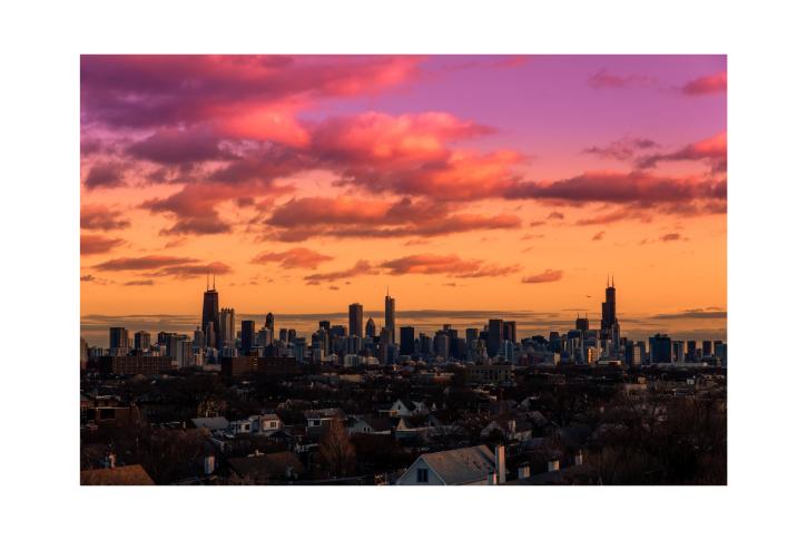 cities-horizon
